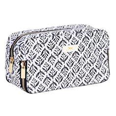 Scout Portable Handbag Hanger 68 cm Black
