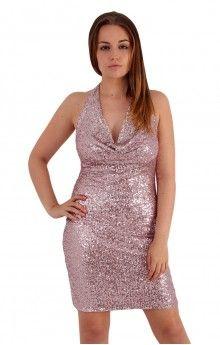 b05f5e6c536 Billige kjoler - Nye og fede styles hver uge - Gratis fragt til alle
