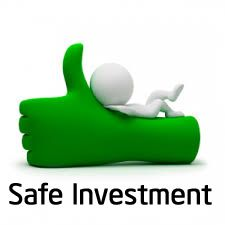 In this post I have listed 10 Best Safe Investments in India along with tenure, return, tax applicability and other details.