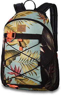 5d4bedb99f35a Amazon.com   Dakine backpack Womens Wonder Pack 15 Liter small