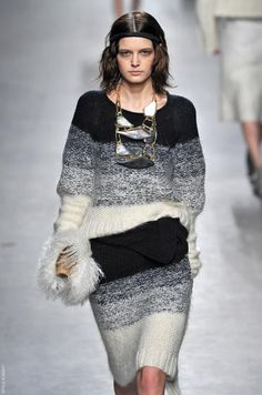 | Maiyet |  autumn winter 2013