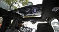 Uber will keep testing self-driving cars in SF without a permit - https://www.aivanet.com/2016/12/uber-will-keep-testing-self-driving-cars-in-sf-without-a-permit/
