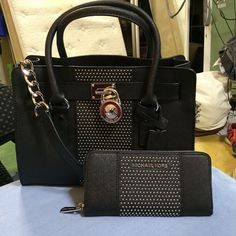 ddf4e97ae789 22 Best Michael Kors Cyber Monday 2014 Sale images