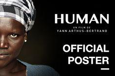 HUMANO, una película de Yann Arthus-Bertrand