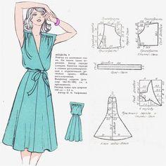 мода 80 - alena1974gr@mail.ru 09011974 - Picasa Albums Web