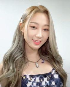 Kpop, Ulzzang Girl, Girl Group, Rapper, Korean, Icons, Queen, Memes, Girls