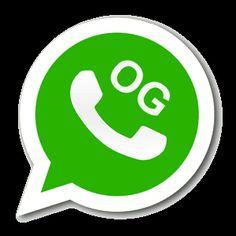 تطبيق OGWhatsApp 2.11.315 لتشغيل رقمين واتساب   موقع داونلود لتحميل البرامج مجاناً