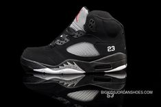 newest 4ca16 7888e Kids Air Jordan V Sneakers 215 New Release