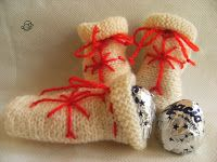 Casa Ignoli: Wool Gift boxes Gift Boxes, Christmas Decorations, Wool, Gifts, Presents, Wine Gift Sets, Favors, Gift Packaging, Christmas Decor