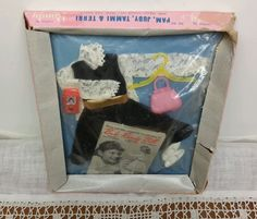 US $74.99 New in Dolls & Bears, Dolls, Barbie Vintage (Pre-1973)