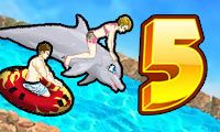 Car Games - Free Games - At Fast-Car-Games.com , you can play many awesome free online #games – Cars, Sports, Action, Puzzles.