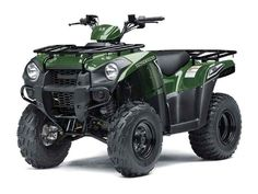 New 2017 Kawasaki Brute Force 300 ATVs For Sale in Tennessee. THE BRUTE FORCE® 300 ATV IS PERFECT FOR RIDERS 16 AND OLDER SEARCHING FOR A SPORTY AND VERSATILE ATV, PACKED WITH POPULAR FEATURES, FOR A LOW PRICE MAKING IT A GREAT VALUE.