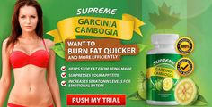 http://mkthlthstr.digimkts.com/  This is where I go for everything now.  health products ads   Supreme Garcinia Cambogia | Burn Fat Quickly And Easily