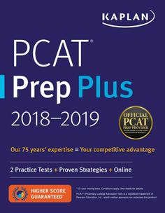 Campbell biology 11th edition in true pdf free download authors kaplans pcat prep plus 2018 2019 2 practice tests proven strategies fandeluxe Gallery
