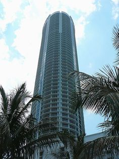 Opera Tower in Miami is close to everything call us at 305-956-5656 Beach Brokers Realty LLC .