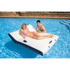 1000 images about colchonetas y sillones hinchables para la piscina on pinterest fc barcelona - Colchonetas para piscina ...
