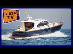 BEST-Boats24 - Der Bootsmarkt in Europa seit 1999! Entdecken Sie auf www.best-boats24.net über 35.000 Boote und Yachten. Wir laden täglich neue spannende Boo...