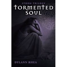 #Book Review of #TormentedSoul from #ReadersFavorite - https://readersfavorite.com/book-review/tormented-soul  Reviewed by Jack Magnus for Readers' Favorite  Tormented Soul, Storm Trilogy, Volume One is a young adult dark fantasy written by Dylann Rhea. Megan and Kaden have been best friends since they met in grammar school. Megan understands that Kaden's mom has had problems, which means she's either hospitalized or at home and drinking. Kaden's dad left years ago; he just couldn't p...