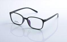 วัดค่าสายตา    แว่นตาoakley Frogskin แว่น ราคาแว่นกันแดด แว่นตาร้านไหนดี แว่นตาเลแบน แว่น ตัด แสง ราคาแว่นกันแสง ซื้อกรอบแว่น ที่ไหน แว่น กันแดด Rayban รุ่น ใหม่ แว่นกรองแสง ซุปเปอร์แว่น ราคา ปรับแว่น Rayban  http://www.xn--12cb2dpe0cdf1b5a3a0dica6ume.com/วัดค่าสายตา.html