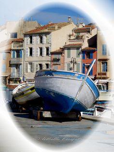 CASSIS Site - http://mistoulinetmistouline.eklablog.com Page Facebook - https://www.facebook.com/pages/Mistoulin-et-Mistouline-en-Provence/384825751531072?ref=hl
