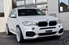 #BMW #F15 #X5 #xDrive My Dream Car, Dream Cars, Bmw 4x4, Subaru Tribeca, Bmw X5 M, Bmw 7 Series, Car Goals, Tuner Cars, Luxury Suv
