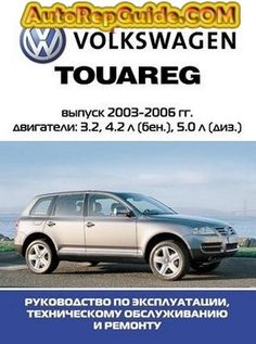 download free volkswagen sharan ford galaxy seat alhambra 1995 rh pinterest com LimeWire Descargar Gratis Descargar Audio Gratis