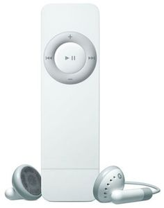 To know more about Apple ipod shuffle visit Sumally, a social network that gathers together all the wanted things in the world! Featuring over other Apple items too! Steve Wozniak, Steve Jobs, Apple Products, Stevia, Linux, Computer Accessories, Designer, How To Memorize Things, History