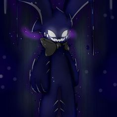 I actually liked that Nightmare drawing lmao. But here\'s something else since some people weren\'t enough smart to understand that picture . . © > TogeticIsa . . [Tags:] #fivenightsatfreddys #fnaf2 #fivenightsatfreddys2 #shadowbonnie #shadowbonniefnaf #toybonnie #bonniethebunny #toyfreddy #freddyfazbear #toychica #chicathechicken #mangle #foxythepirate #fnaf #fnaf3 #fnaf4 #fnafsisterlocation #fnafworld