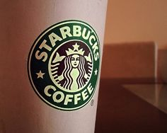 Starbucks Coffee Vending Machines Coming Soon to an Office Near You