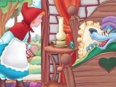 ΤΟ ΦΘΙΝΟΠΩΡΟ - YouTube Easter Crafts, Videos, Classroom, Seasons, Disney Princess, Disney Characters, Youtube, Autumn, Fall