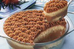 Yum! #delicious #notaweddingcake #fuckyou
