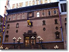 New York City Vacation - New York Broadway Shows & New York City Shopping #New_York_City_Tours #New_York_Broadway_shows #New_York_City_Attractions #New_York_City_vacations #things_to_do_in_New_York #New_York_City_vacation