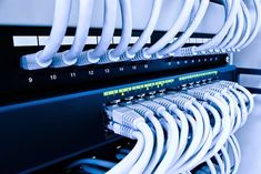 Oak Lawn IL Professional Voice & Data Networking Low Voltage Cabling Contractor http://www.uscablingpros.com/oak-lawn-il-professional-voice-data-networking-low-voltage-cabling-contractor/ #Voice #Data #Cabling #Services