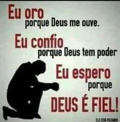 Imagens Evangélicas De Bom Dia Para Whatsapp E Facebook Luzia