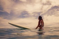 A Surf Shoot And Interview With Photographer Daeja Fallas  http://blog.freepeople.com/2012/07/surf-shoot-interview-photographer-daeja-fallas/