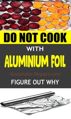 Wherever on the planet, individuals use partners so as to enable them to prepare choice dinners in the kitchens. From all around arranged tin frustrate to an in all respects expensive stoneware cutting edges, Natural Cough Remedies, Acne Remedies, Herbal Remedies, Health Remedies, Bronchitis Remedies, Foot Remedies, Insomnia Remedies, Psoriasis Remedies, Cellulite Remedies