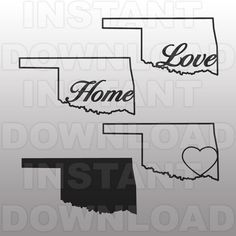 Okie t shirt proud oklahoma t shirt arrow home shirt for Tattoo shops in bartlesville ok