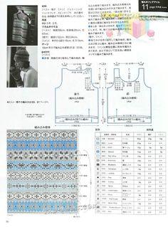 http://knits4kids.com/ru/collection-ru/library-ru/album-view/?aid=4190