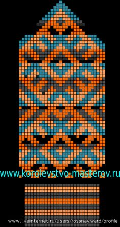 Knitted Mittens Pattern, Knit Mittens, Knitted Gloves, Knitting Socks, Knitting Charts, Knitting Patterns, Cross Stitch Cushion, Tapestry Crochet Patterns, Knit Art