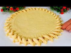 Best Pie, Sweet Bread, Biscotti, Bread Recipes, Desserts, Food, Cakes, Recipes, Noodle