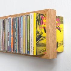 78 besten diy cd bilder auf pinterest in 2018 crafts recycling und art and craft. Black Bedroom Furniture Sets. Home Design Ideas
