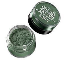 Eye Studio® Color Tattoo® Pure Pigments Loose Powder Shadow