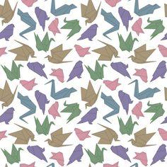 oragami-pattern-big