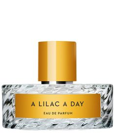 Vilhelm Parfumerie A Lilac Day Eau de Parfum 100ml | Beauty | Liberty.co.uk