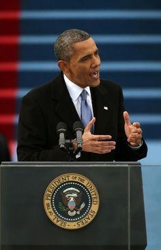 Past Presidents, Black Presidents, American Presidents, Mr Obama, Civil Rights Attorney, Presidente Obama, Barrack Obama, Military Intervention, Presidential Inauguration