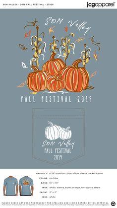 Alpha Phi Shirts, Sorority Shirts, Halloween Banner, Halloween Shirt, Fall Shirts, Work Shirts, Custom Design Shirts, Shirt Designs, Sorority Banner