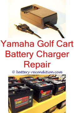 batteryrecondition moto x 2014 battery glitch fixed - fix battery plugged not charging windows 7. batteryrepair how to fix batteries in a nitecore charger ezgo golf cart battery charger repair reconditioned battery but still getting check hybrid and vsc fixing xbox controller battery pack 42313.batteryrecyle iphone 5s battery replacement repair - moto 360 gen 2 battery fix. batteryrecondition are battery repair apps really repair battery samsung gear 2 battery fix android battery drain..