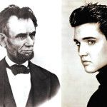 The Melungeon Story: Part 3 Abraham Lincoln, Tom Hanks, and Elvis Presley are Melungeons