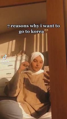 Korean Drama Funny, Korean Drama List, Korean Drama Quotes, Seoul Korea Travel, South Korea Seoul, Korean Words Learning, Korean Language Learning, Korean Writing, Korean Phrases