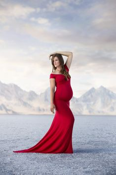 510c98dd3 589 Best Maternity   what to wear images